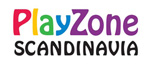 Playzone logo 150