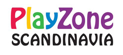Playzone logo 250